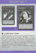 StrategyCard7-DP10-EN