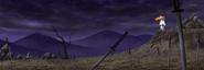 SwordsCemetery-JP-Anime-AV-NC