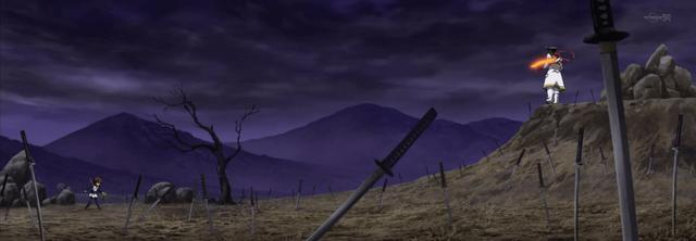 File:SwordsCemetery-JP-Anime-AV-NC.png