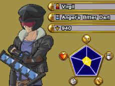 Virgil-WC11