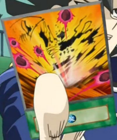 File:ChthonianBlast-EN-Anime-GX.png