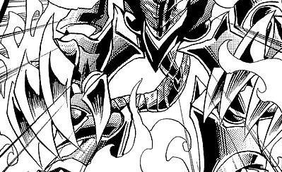File:DragonNails-JP-Manga-DM-NC.png
