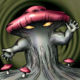 MushroomMan-TF04-JP-VG