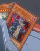 NecroLinker-JP-Anime-5D