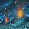 Thumbnail for version as of 18:30, December 15, 2013