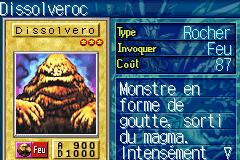 File:Dissolverock-ROD-FR-VG.png