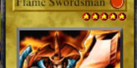 Flame Swordsman (FMR)