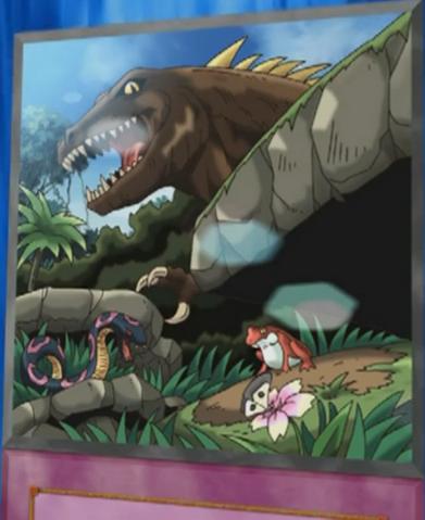 File:HuntingInstinct-EN-Anime-GX.png