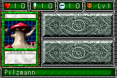 File:MushroomMan-DDM-DE-VG.png