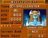 MysticalElf-DOR-EN-VG