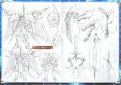 NumberC39UtopiaRay-JP-Anime-ZX-ConceptArt-3