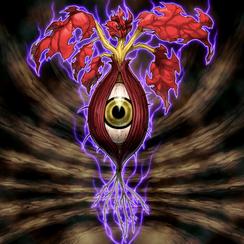 PhoenixianSeed-TF04-JP-VG
