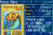 RareFish-ROD-IT-VG