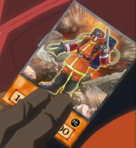 File:RescueWarrior-EN-Anime-5D.png