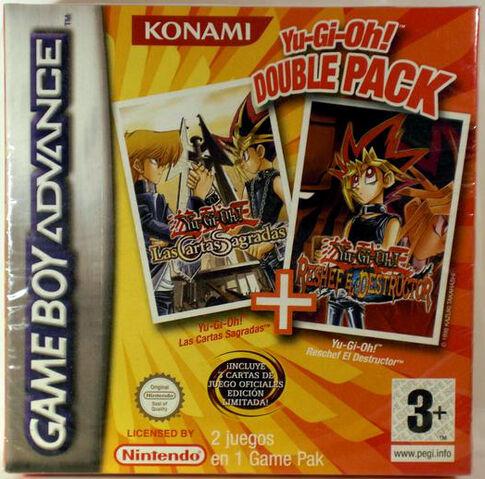 File:Yu-Gi-Oh! Double Pack-SP.jpg