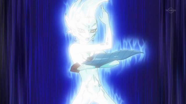 File:Astral duel.png
