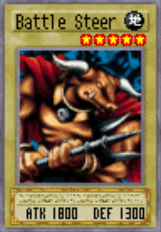 File:BattleSteer-SDD-EN-VG.png