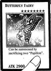 ButterflyFairy-EN-Manga-GX