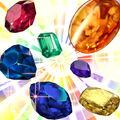 Thumbnail for version as of 23:47, May 2, 2012