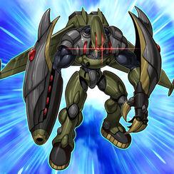 DestinyHEROFearMonger-TF04-JP-VG.jpg