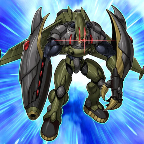 File:DestinyHEROFearMonger-TF04-JP-VG.jpg