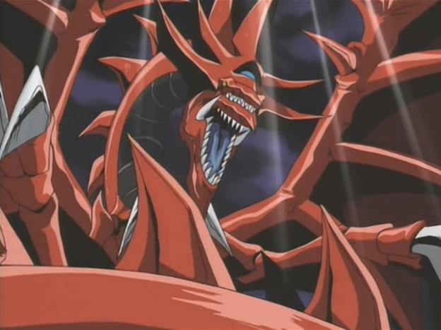 File:SlifertheSkyDragon-JP-Anime-DM-NC.png
