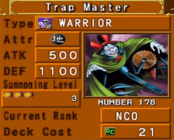 File:TrapMaster-DOR-EN-VG.png