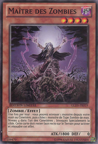 File:ZombieMaster-GLD5-FR-C-LE.png