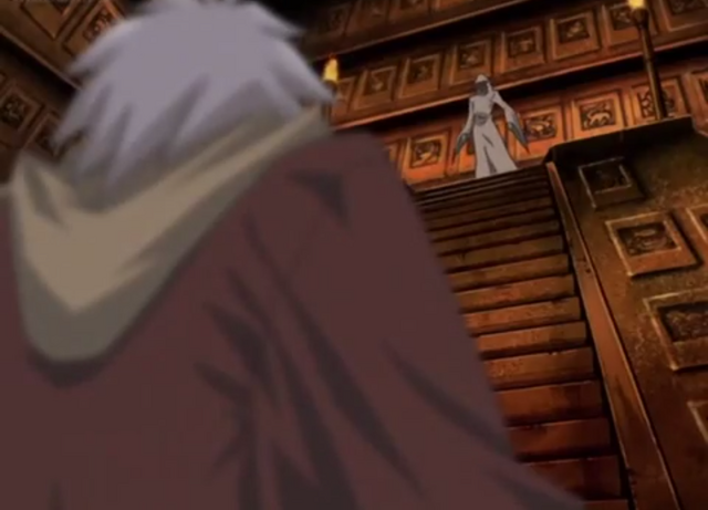File:Bakura VS Aknadin.png