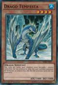 BlizzardDragon-SDKS-IT-C-1E