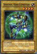ElementalHEROSparkman-DR3-FR-C-UE