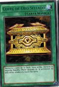 GoldSarcophagus-DL18-SP-R-UE-Green