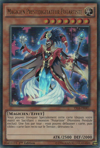 File:PerformapalSleightHandMagician-YS16-FR-UR-1E.png
