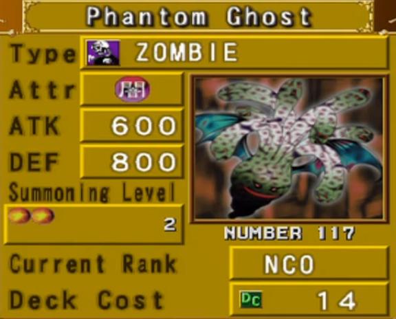 File:PhantomGhost-DOR-EN-VG.png