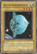 SpaceMambo-SD4-DE-C-1E
