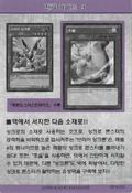 StrategyCard3-DP10-KR