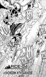 YuGiOh!5D'sRide004