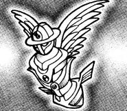 Zeriel-JP-Manga-GX-CA