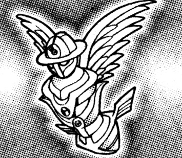 File:Zeriel-JP-Manga-GX-CA.png