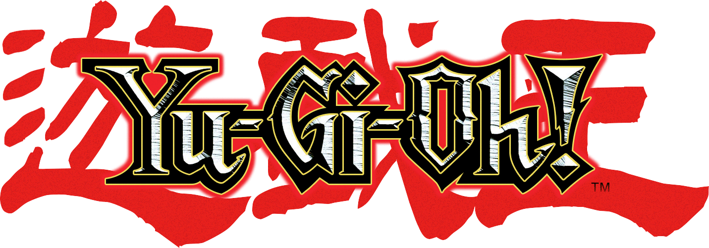 Yu-Gi-Oh! (anime) | Yu-Gi-Oh! | FANDOM powered by Wikia