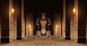 Earthbound Immortal Shrine-TF06