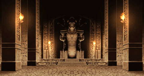 File:Earthbound Immortal Shrine-TF06.png