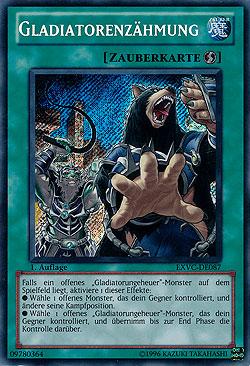 File:GladiatorTaming-EXVC-DE-ScR-1E.jpg