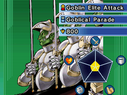 File:Goblin Elite Attack Force-WC09.png