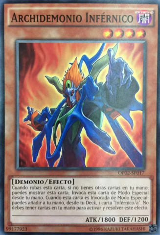File:InfernityArchfiend-OP02-SP-C-UE.png