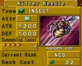 KillerNeedle-DOR-EN-VG