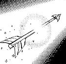 LivingArrow-JP-Manga-DM-CA