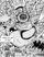 PredaplantChimerafflesia-EN-Manga-AV-NC.png