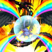 RainbowPath-TF04-JP-VG