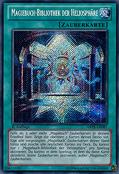 SpellbookLibraryoftheHeliosphere-ABYR-DE-ScR-1E